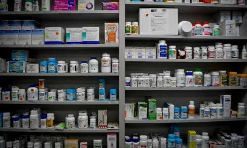 It could get worse for seniors with high drug prices