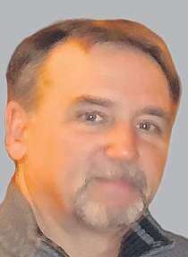 Jim Sramek