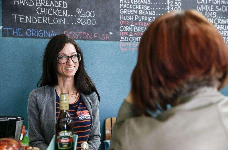 Chew on This: Eastern Iowa restaurants garner Iowa Restaurant Association awards