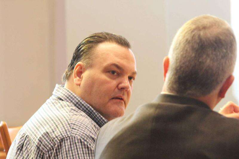 Tait Purk murder trial in the hands of jury