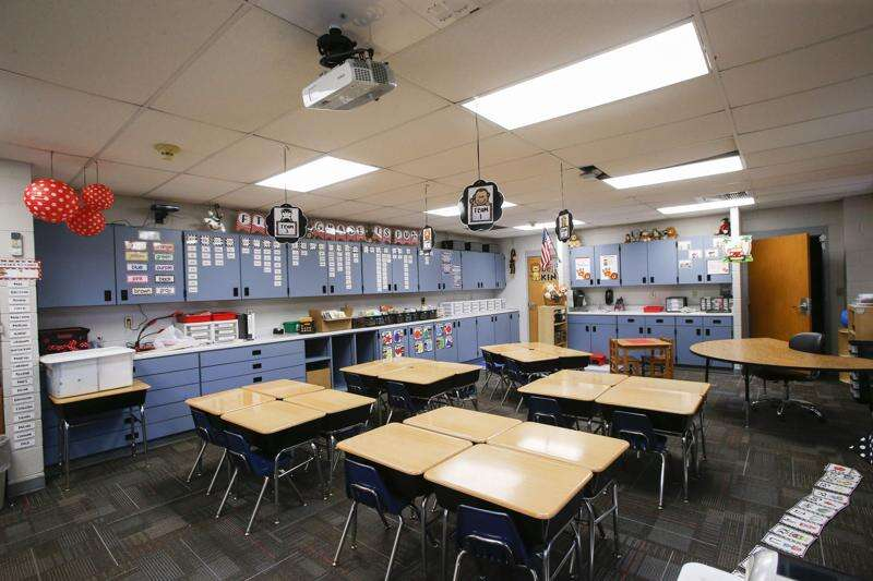 With tax future uncertain, growing school districts turn to voters