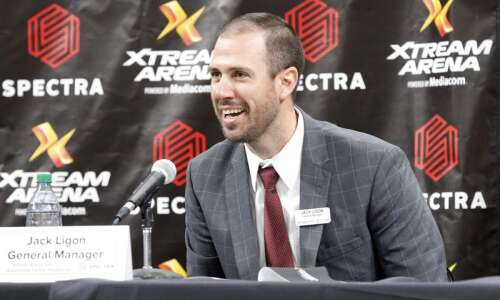 With pandemic receding, Xtream Arena looks to future