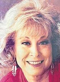 Lorene Burrows