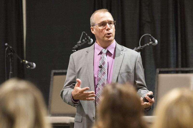 Linn-Mar schools breaking ties with Iowa BIG