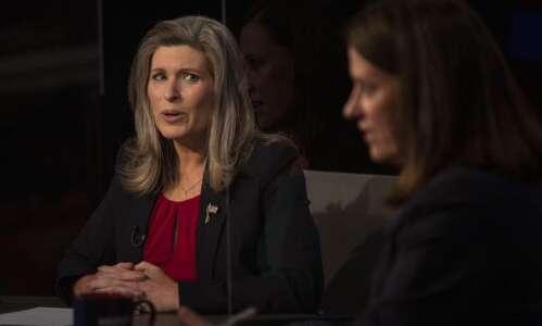 Pandemic challenges political campaigns