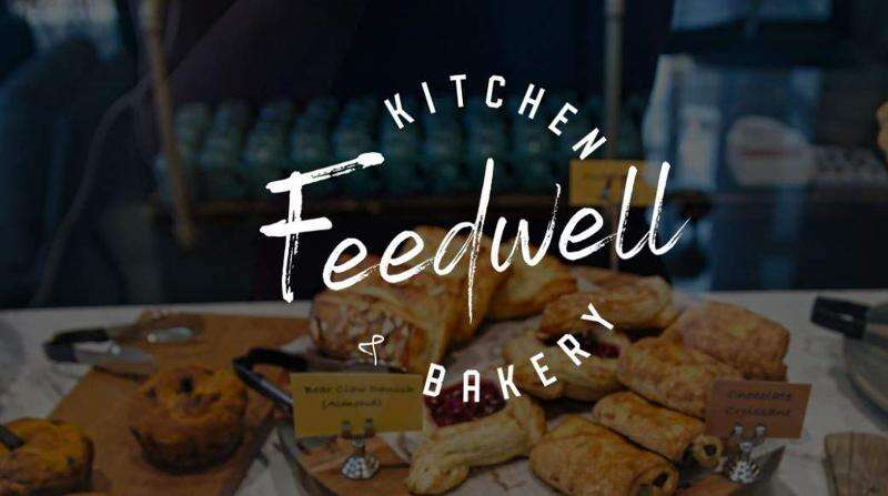 Chew on This: Feedwell Kitchen open in Cedar Rapids, Your Pie pizza open in Marion