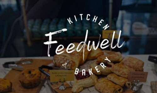Chew on This: Feedwell Kitchen open in Cedar Rapids, Your…
