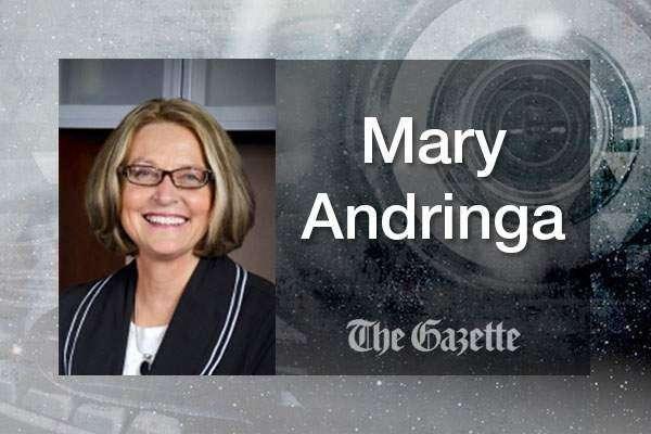 Business, Legislature focus on Iowa's workforce shortage