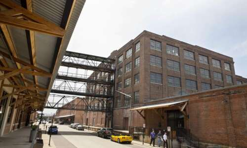 How Iowa towns can revitalize vacant buildings
