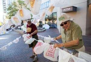 Plastic shopping bags won't be banned in Iowa City