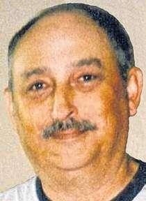 Clyde Albert Lenz