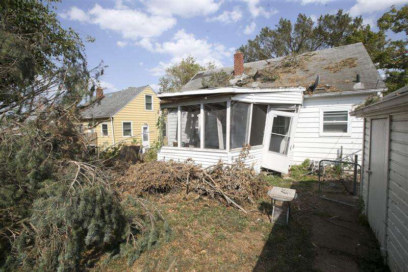 The final 500: Last Cedar Rapids residents regaining power after derecho