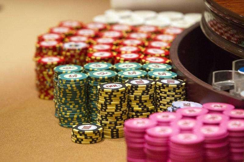 Iowa must reject online sports betting