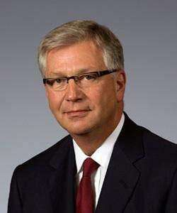 Gov. Terry Branstad vetted new regent before Mary Andringa resigned