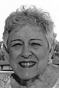 Marian Joyce Kahler
