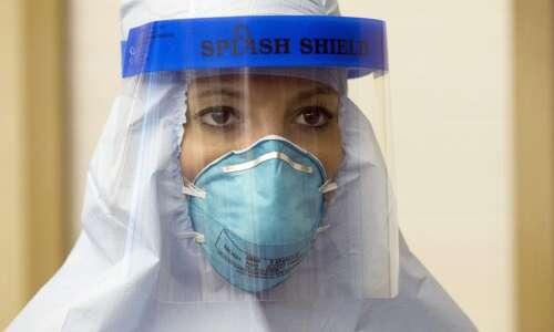 Coronavirus in Iowa, live updates for March 19: Hy-Vee adding…