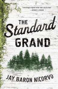 Review: 'The Standard Grand' should be required reading for understanding veterans