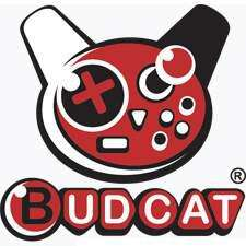 Guitar Hero creator Budcat Studios shuts down