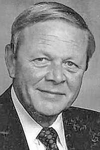 Michael M. Wood