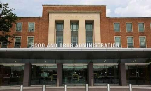 Influencers are better regulators than the FDA