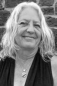 Rita Kay Pauly