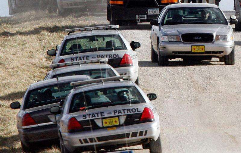 Why stop with troopers? More Iowa GOP deployments we might see