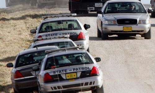 Why stop with troopers? More Iowa GOP deployments we might…