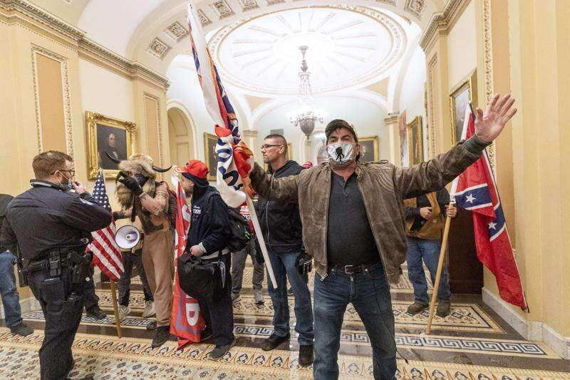 Iowa House bill would put a fresh coat of whitewash on history