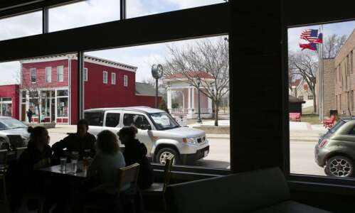 The 2010s brought new restaurants, breweries, cultural growth to Cedar…