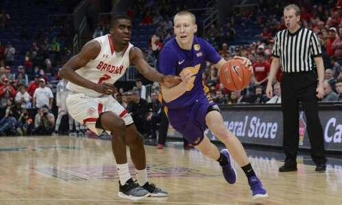 On UNI Podcast: UNI men's basketball 2018-19 season in review