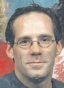 Daniel Wade