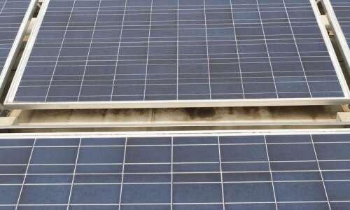 Solar group-buy program returns to Linn County