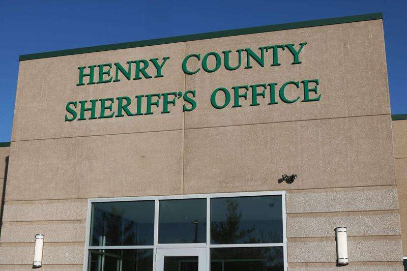 New Henry County Jail increases safety for county residents