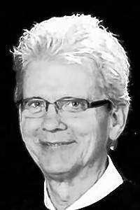 Pastor Brian Gentz