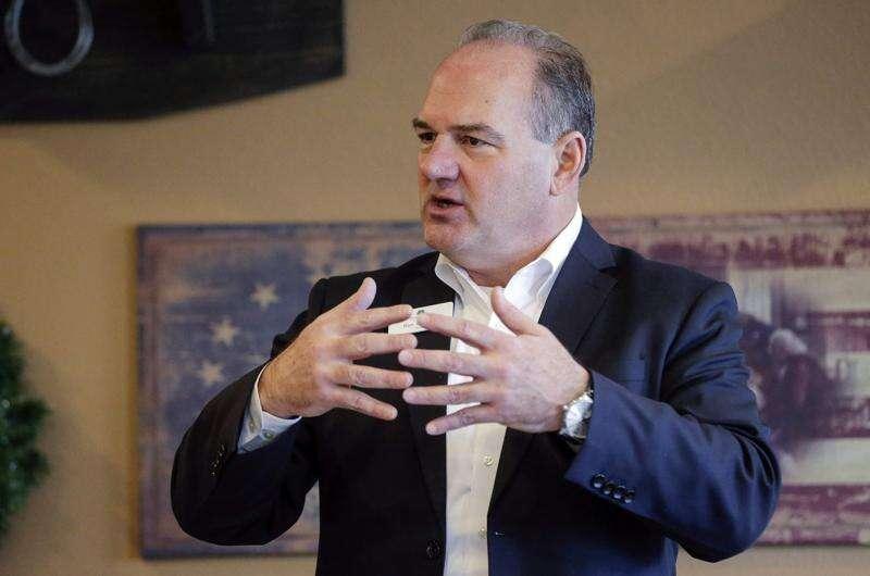 Individual income tax reform will benefit Iowa