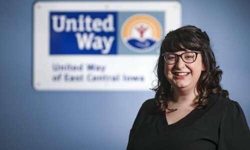 Need help filing taxes? United Way volunteers help for free…