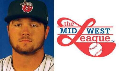 Fort Wayne's Austin Allen making hitting in Midwest League look…