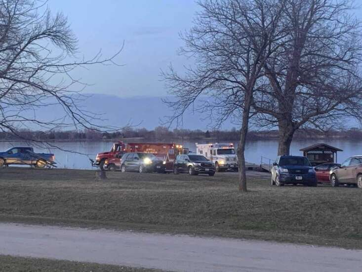 Iowa State acknowledges failures in fatal Crew Club boating accident