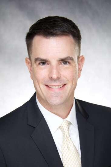 Iowa medical providers prepare to get coronavirus vaccine 'within weeks'