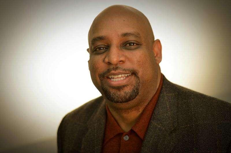 Diversity Focus ceasing operation, CEO resigns