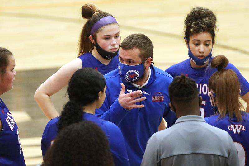 Did Iowa high school sports get a pass on most COVID restrictions during the pandemic?