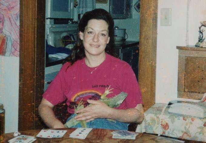 Suspect arrested in 1999 Cedar Rapids murder of Judith Weeks