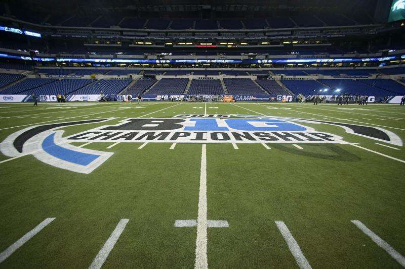 Report: Big Ten football set to return this fall