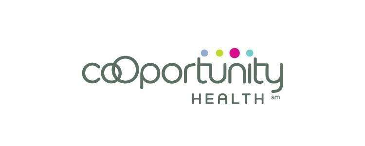 CoOportunity to leave Iowa Health and Wellness Plan