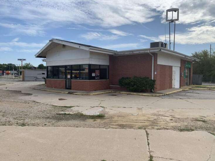 New Kwik Star store in the works in NE Cedar Rapids