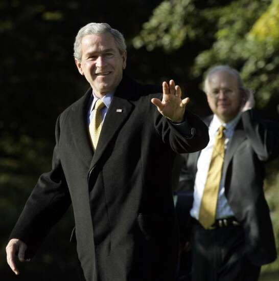 Joe Biden focuses on transition, plans executive orders to reverse Trump policies