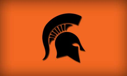 Solon scores first 27 points, beats Independence in Class 2A…