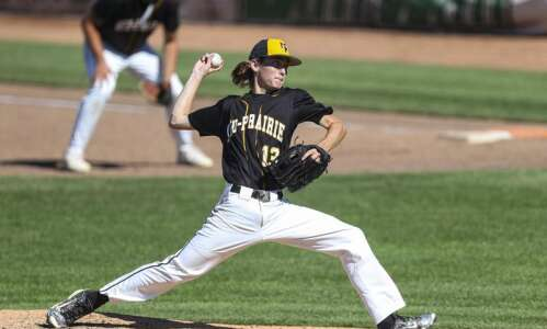 Sites announced for state baseball