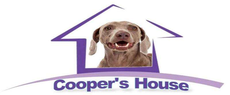 Domestic violence shelter in Iowa City to add dog and cat kennels