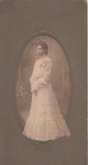 Book explores rarely told African American history rooted in Grinnell